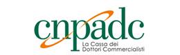 CNPDAC